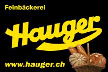 hauger