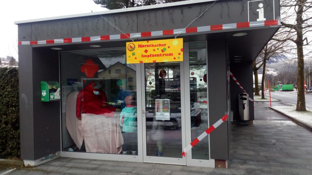 morschacher-impfzentrum