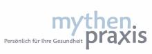mythen-praxis